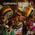 Go Global No. 31 - Carnaval de Favela
