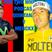 Two Wheels Podcast- Old V New- Eddy Merckx v Nairo Quintana