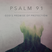 Psalm 91 - Part 2 - 2015-12-06