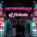 Dj Finizola - Carnavalesco vol.2 [mixtape]