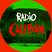 Radio Caliban - Invención Caliban 01-07-2012