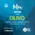 Olivo @ Klöw Radio Show