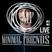Mushtukov-kicksound techno podcast MF №007