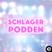 21. Live Från Eurovision: Dag 5