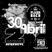 FLASHBACK 90s Radio Show 26.3.2016 by JC ARGANDOÑA