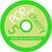 Pop My Cherry 5 (2012-11-01)