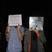 Ruff'EC (16.10.18) w/ Geena & Alex Wrong