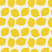 Sweet Lemonade #038