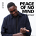 Peace of No Mind w/ Raymond Tannor + Nick Brewer - 25 March 2019