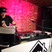TheFunhouseTV - 10/10/13 - Chris P Cuts - Stones Throw & Peanut Butter Wolf Special