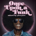 Once Upon A Funk