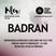 Badran @ Klöw  Radio Show 2
