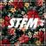 STFM Music Show 004