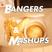 Bangers & Mashups