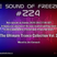 Joe Cormack presents The Sound Of Freezer #224: The Ultimate Trance Collection Vol. 3