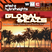 Sted-E & Hybrid Heights Global Beats Radio March 2015
