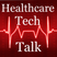 """Episode 2 - Introduction to healthcare technology management (a.k.a. """"HTM"""" or biomedical engineering"""