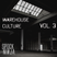 Warehouse Culture - Vol. 3