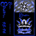 Cristian Varela - Epsilon 95-96 (Cinta Azul)