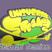 Universal Steamaz Steamin' Session 2