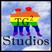 TG Geeks Webcast Episode 74