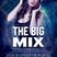 The Big Mix With Jay Mac - May 31 2020 www.fantasyradio.stream