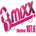 mixx-fm le 6/02/2014
