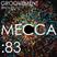 MECCA:83 // 28NOV11