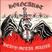 130dB Metal Show - NWOBHM Top 60 Part 5 - by Ernst Acherman - Uitzending 21 van 2019