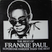 Frankie Paul -The Roots side Healinmix