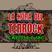 LA HORA DEL TERROCK - CAPÍTULO 180