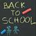 JaredWeiss - Back to School Mix