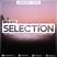 Brana K - SELECTiON January 2k19 (house IS music)
