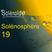 Solénoïde - Solénosphère 19 - Steve Hauschildt, Martina Bertoni, Netherworld, Oto Hiax, Jana Irmert
