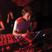 Matthew Hawtin: ENTER.Week 4, Mind (Space Ibiza July 25th 2013) - Opening Set