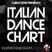 Italian Dance Chart - 18/12/2016