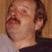 Radio Mi Amigo (09/09/1977): Herman de Graaf - 'Ook Goeiemorgen' (08:00-09:00 uur)