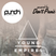 #8 Punch Exclusive Mixtapes - Young Empires / POWERED BY DON'T PANIC