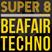 BeaFair_Super 8_ 21Noviembre2M17