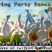 Spring Party Dance 2014