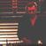 Steve Murphy - Live @ 180gr [10.04.2017]