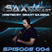 DJ Sax (Official) Podcast: Episode 004