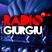 WEBCAST RGFM - 8 FEB 2014
