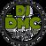 DJ DMC - Slow MiniMix (13 September 2013)
