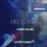 Miscelánea 182 - Stekoxx Guest Mix