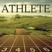 Curtis Beach: 2x NCAA Decathlon Champ & 2016 Olympic Hopeful.