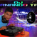 MIX SESSION REGGAETON (DJ FHERNANDO TAPIA)