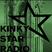 KINKY STAR RADIO // 17-04-2017 //