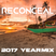 Reconceal Yearmix 2017