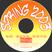 DeezNotes - Spring 2003